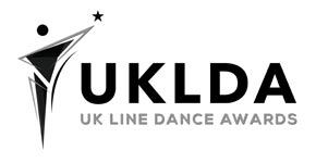 uk line dance awards